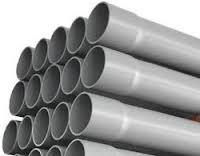 PVC Pipes in indore - by Nakoda Sanitation, Indore
