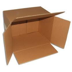 We Are The Leading Manufacturers And Suppliers Of Packaging boxes In Coimbatore  Packaging Box In Coimbatore  Quality Packaging Box In Coimbatore  High Quality Packaging Box In Coimbatore  Manufacturers Of Packaging Box In Coimbatore  Packa - by St.Joseph Graphix, Coimbatore