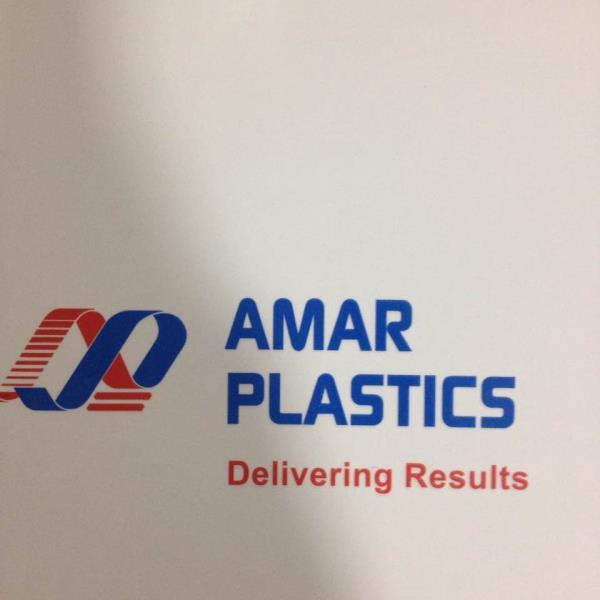 We Amar plastics manufacture filter plates - by Amar Plastic, Gandhinagar