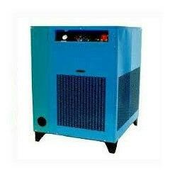 Heatless Airdryer - by Nectar Enterprises, Indore
