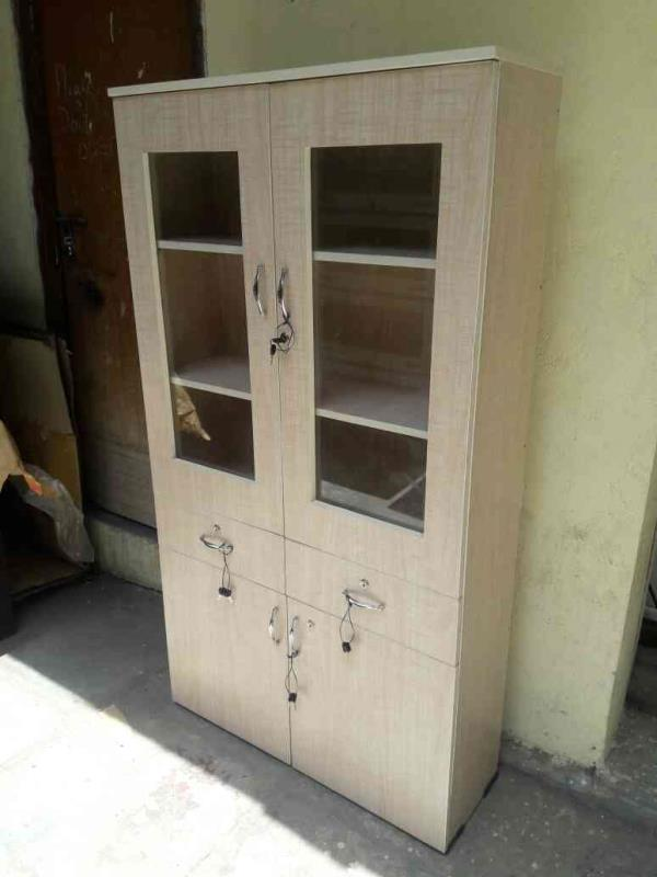 shokesh - by The Green Apple furniture &Interiors, 5-8-57/1to 6 Beside Kamat Hotel Nampally Station Road