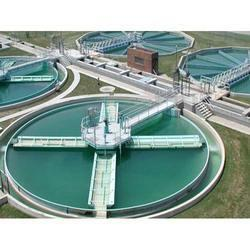 Welcome to Vas Enterprise : Visit our other website: http://www.vasenterprise.in/ Experience the latest technology in the manufacturing and setup of water treatment plant, seawater distillation plant, packaged drinking water treatment plant - by Vas Enterprise, Ahmedabad