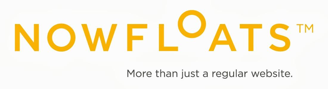 #franchisee in ahmedabad offer by Nowfloats , Why our Partners loves business with NowFloats as Local Alliance .  We provide Dashboard Support System for partners to manage their clients (Can create LH, Book Domain, Customer update & manage - by New Franchise Opportunity in Ahmedabad  9033014366, Ahmedabad