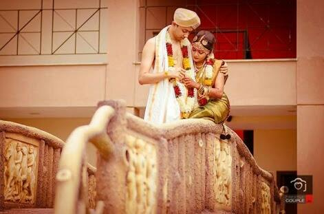 Wedding Events Service in Bangalore  - by Melvin Wedding & Event, Bangalore