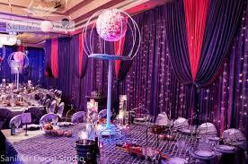 Melvin Explore best curated party services along with latest trends happening around the city instantly. Get the benefit of pre­negotiated prices without bargaining. - by Melvin Wedding & Event, Bangalore