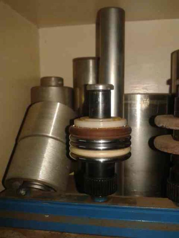 we are manufacture of gear and timming pully and spindrel in ahmedabad. - by Khidiyar Ahd, Ahmedabad