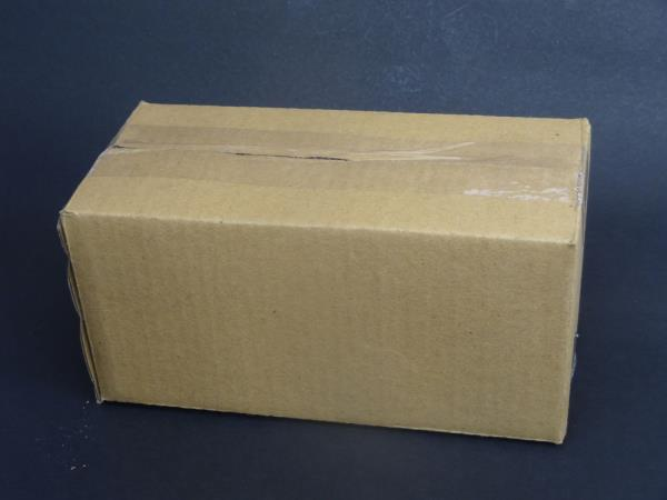 Corrugated Boxes - by ARIHANT PACKAGING, Jaipur