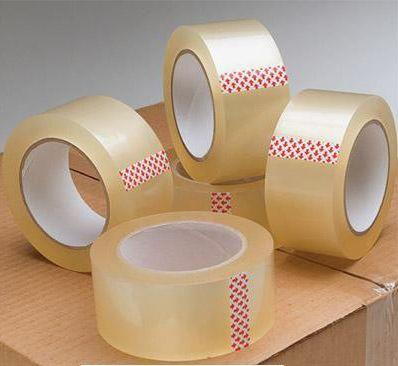 Cello Tapes - by ARIHANT PACKAGING, Jaipur