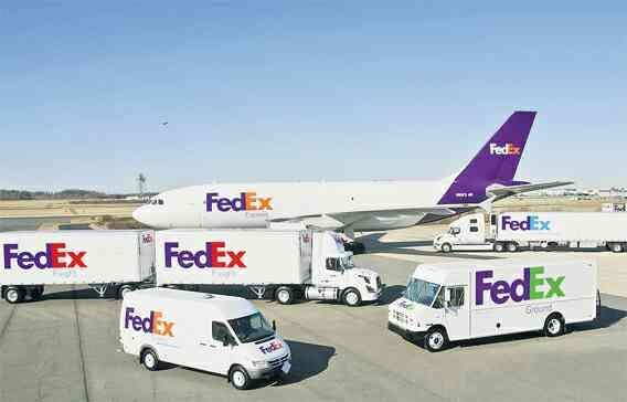 We are the Fedex Cargo service In Trichy, Best Domestic Cargo services in trichy - by International Air Express, Trichy