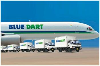 we are the Blue Dart Cargo Wholesaler in Trichy , Blue dart Cargo service in Trichy, best domestic cargo service in trichy - by International Air Express, Trichy