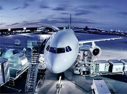 We are the Best International Air Cargo Servicebin Trichy , Best International cargo service in Trichy - by International Air Express, Trichy