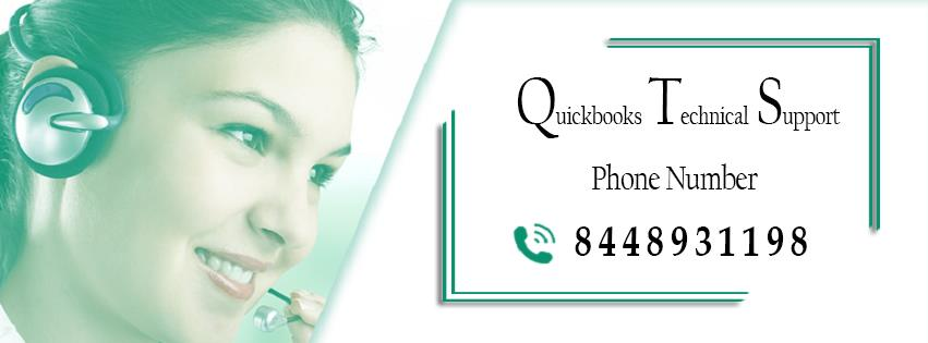 best support for quickbooks in South Carolina, California, Georgia, New Mexico and New York our support number is 1-844-893-1198  best support for quickbooks in California,  best support for quickbooks in Georgia,  best support for quickboo - by 1-844-893-1198 | Quickbooks tech support, new jersey