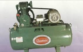 Industrial Air Compressor In Coimbatore Compressor Spares In Coimbatore Borewell Compressor In Coimbatore Compressor cylinder Head In Coimbatore Two Wheeler And Car Washer In Coimbatore  - by Renuka Machine Works, Coimbatore