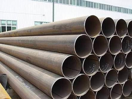 mahendra tubes provides various indistrial tubes including ms tubes and many more  - by mahendra tubes, Ahmedabad