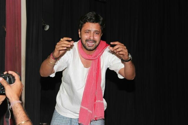 best theatre in shanker market. acting classes in shanker market. - by Paryaaskala Manch Theatre Group @ +919958009600, Delhi