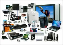 Laptop Sales And Service In Coimbatore Best Laptop Sales And Service In Coimbatore Server And Work Station In Coimbatore  Cctv Camara Suppliers In Coimbatore Printers And Projectors In Coimbatore Intrusion Alarms In Coimbatore Wireless Solu - by Phoenix Technologies, Coimbatore