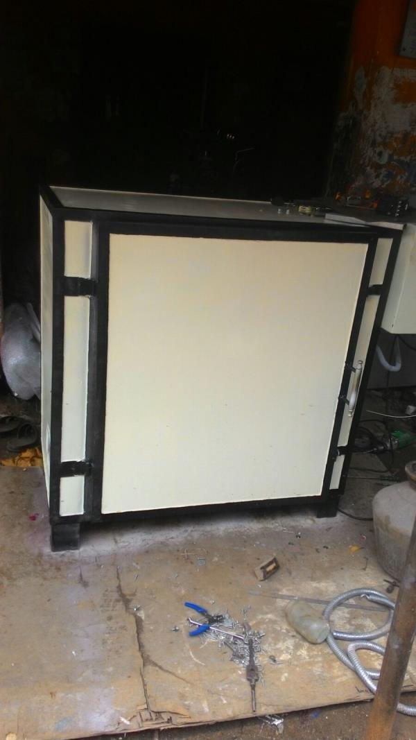 Tray Dryer Manufacturers In Coimbatore Tray Dryer Suppliers In Coimbatore Hot Air Dryer Manufacturers In Coimbatore Mango Dryer Manufacturers In Coimbatore - by Zigma International, Coimbatore