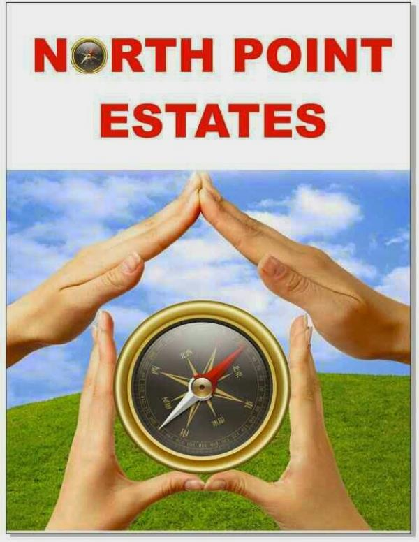 A khata plot for sale in yehlanka  contact-9341319640 - by North Point Estates, Bangalore