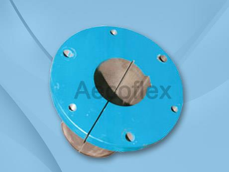 TAPER LOCK BUSHINGS MANUFACTURER IN KERALA   Tapered Split Bushings that fit into a matching tapered bore in a Sheave, Sprocket, Pin Bush Couple, Pulley etc. used to securely mount the product on to a shaft.  AECOFLEX ENGINEERING PRODUCTS I - by AECOFLEX ENGNEERING PRODUCTS, Ahmedabad