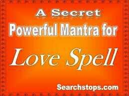 Love spells are a very tough topic, and they can be very powerful as well. You must be very careful here, more then anywhere else, that you attempt to cast only the correct spell.  Although at a simple level anattraction spelland acrush s - by Vikeshmaharaj , Chandigarh
