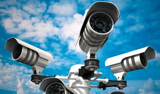We are a leading Supplier & Trader of CCTV Surveillance System, system we provide helps you keep an eye on your employees, workers and secure your environment in Vadodara, Gujarat, India. - by CS Computers, Vadodara