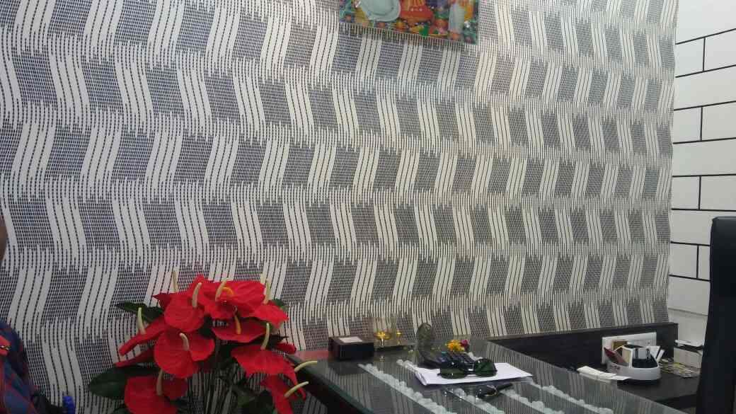 Best interior designer and space designer in Vadodara, bhayli canal road. - by Shiv Interior, Vadodara