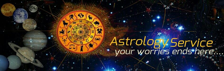 World Online famous astrologer: He is one of the, new weird thing was, unconventional Vedic astrologers online in India which is well educated, highly qualified, tech savvy, who has traveled extensively and directly with a logical bent of m - by Vikeshmaharaj , Chandigarh