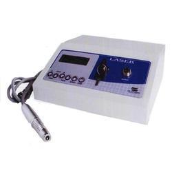 laser therapy equipment manufacturer in delhi. - by S.K. Enterprises, Delhi