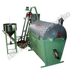Groundnut Roaster Machines In Coimbatore Chikki Machines In Coimbatore Appalam Machines In Coimbatore Namkeen Making Machine In Coimbatore Chakli Murukku Making Machine In Coimbatore Aval Machines In Coimbatore Murukku Making Machine In Coi - by Abc Agro Food Machine, Coimbatore