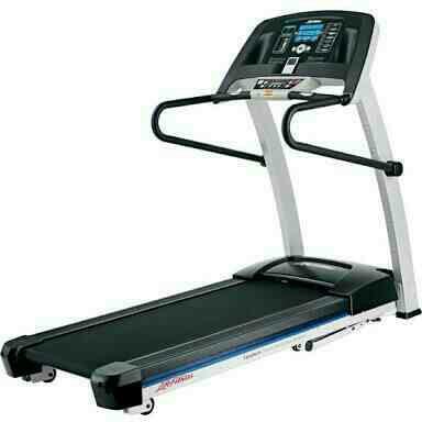 Treadmill dealers in Vadodara - by Hercules Health Equipment, Vadodara