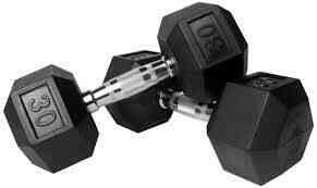 We are fitness equipment Dumbbells dealer in Vadodara - by Hercules Health Equipment, Vadodara