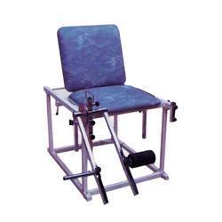 qudicep tabale physiotherapy equpmentsn new delhi - by S.K. Enterprises, Delhi