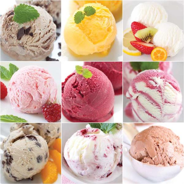 We Do Ice Cream Manufacture in different flavors.   - by Ice Cream Manufacturers | Bulk Orders | Home Delivery | Visakhapatnam, Visakhapatnam