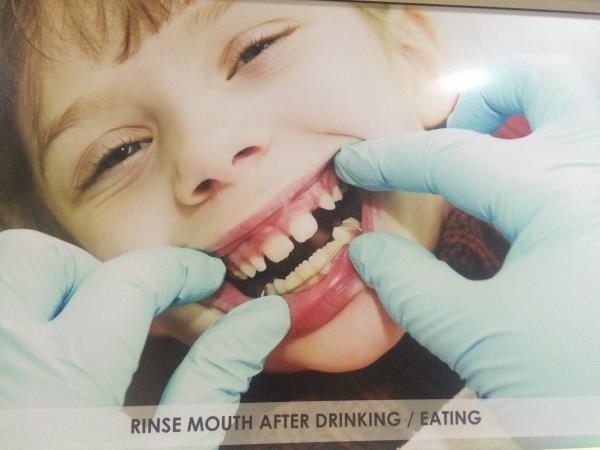 Dental Clinic in jp nagar - by Kdc Dental Care, Bangalore Urban