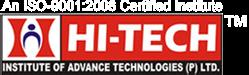 mobile training institute Ghaziabad  laptop repair training Ghaziabad  laptop repairing institute Ghaziabad  mobile repairing institute Ghaziabad  laptop repairing course Ghaziabad  laptop course in Ghaziabad  - by Hi Tech Institute of Advance Technology, Ghaziabad