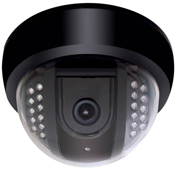 cctv camera in ahmedabad  - by Hotline System / Online Store, Ahmedabad