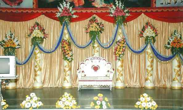 Planning for an event?  Contact us right away, we'll make it a grand success  We provide all types of services required for your event...  Magic show, decoration, Tattoo painting, Caricature, sound system, and many more...  - by Sonu Party and Events, Bangalore Urban