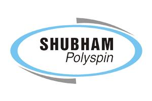 We Shubham Polyspin Pvt Ltd is the joint Venture Of Shubham Group, We Delivers What awe commit to our clients, We are Here to Provide client satisfaction in terms of product and services , its been a long way to be at this position with Gre - by Shubham Polyspin Pvt Ltd., Ahmedabad