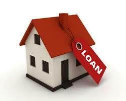 Best Home Loan Agent In Pune - by Sudarshan Enterprises, Pune