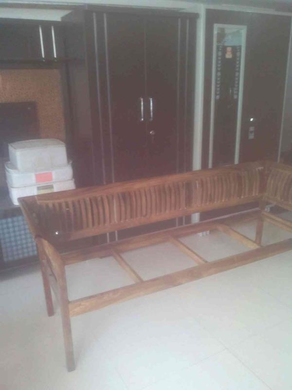 We can provide you all types of designer furniture. - by Gruhshobha Furniture, Ahmedabd