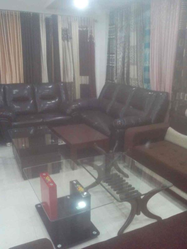 We have all kinds furniture in Ahmedabad - by Gruhshobha Furniture, Ahmedabd
