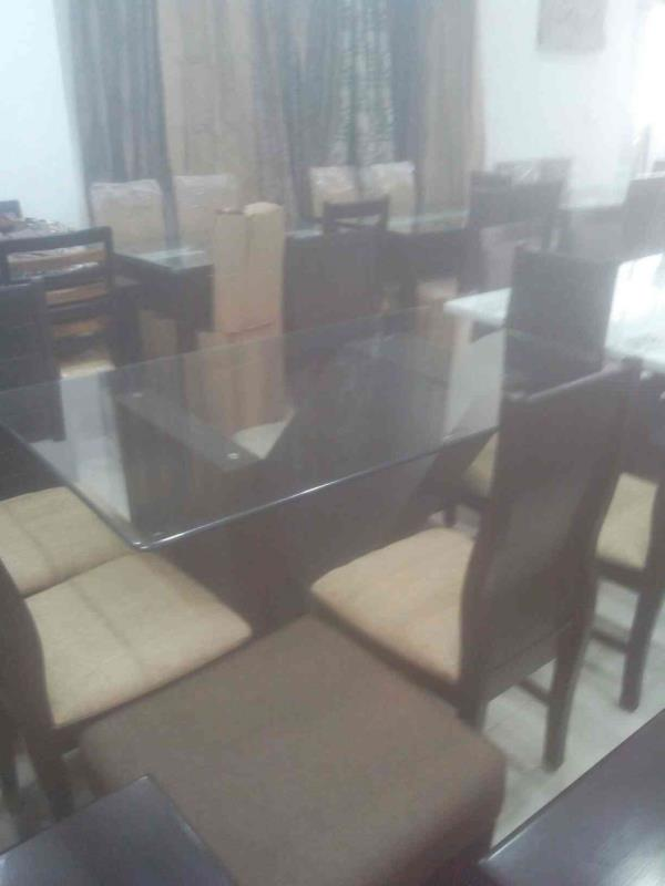 we are leading supplier in furniture and sofa sets. - by Gruhshobha Furniture, Ahmedabd