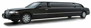 book limo cars for your marriage events at Parth travels vadodara Gujarat we are one of the best travel company in gujarat - by Parth Bus Services Pvt. Ltd., Vadodara