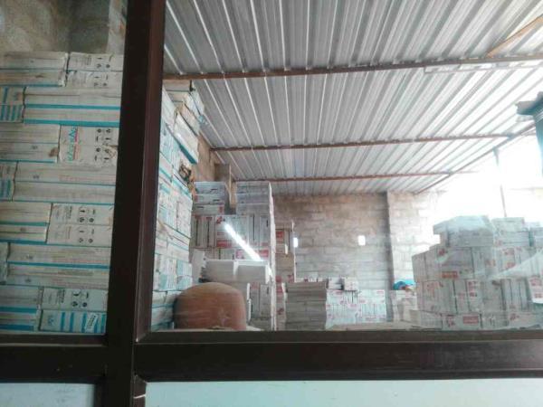 building material dealers in bangalore - by build way , Bengaluru