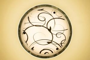 Walllight in ahmedabad    - by Ultra Lights & Decor, Ahmedabad