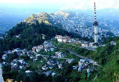 NORTH EAST PACKAGE 7 N  DARJEELING 2 N / PELLING 2 N / GANGTOK 3 N   Better deals with us.  For more details you may call us at  9289202303 , 011-27058472  sales@starworldtrips.com , info@starworldtrips.com  - by Packages.starworldtrips.com, Delhi