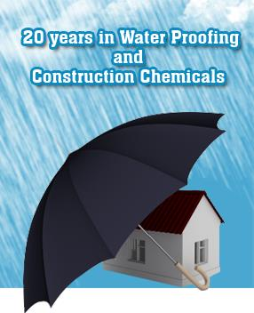 We Offer Best Water Proofing Solutions in Coimbatore.  Water proofing in Coimbatore Water Proofing Solutions in Coimbatore Epoxy Coating in Coimbatore Epoxy Floor Coating in Coimbatore  For more info : http://www.uniquewaterproofing.com/ - by UNIQUE WATER PROOFING, Coimbatore