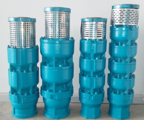 we are giving best quality in V6 to V8 submursible pump manufacture in ahmedabad  http://www.veerpump.in/v6-submersible-water-pumps-manufacturers-in-ahmedabad.html - by VEER PUMP INDUSTRIES, Ahmedabad