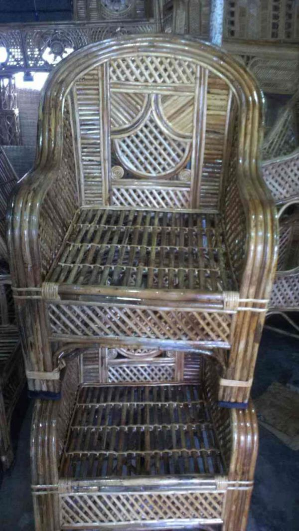 Handicrafts in India - by Handicrafts Wala, Bareilly
