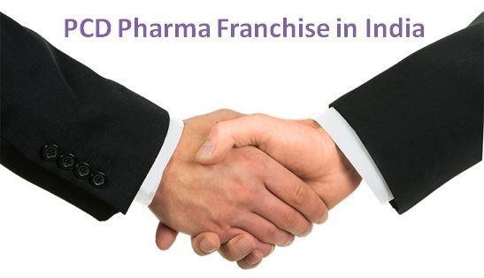 WANTED PCD DISTRIBUTOR FOR RANCHI, COACHIN, CHENNAI, KANNUR, IMPHAL, DIMAPUR. - by Medilock Healthcare, Ahmedabad